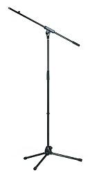 Microphones Stands