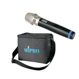 Mipro Portable PA Accessories