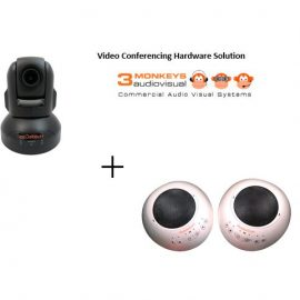 Video Conferencing Packages
